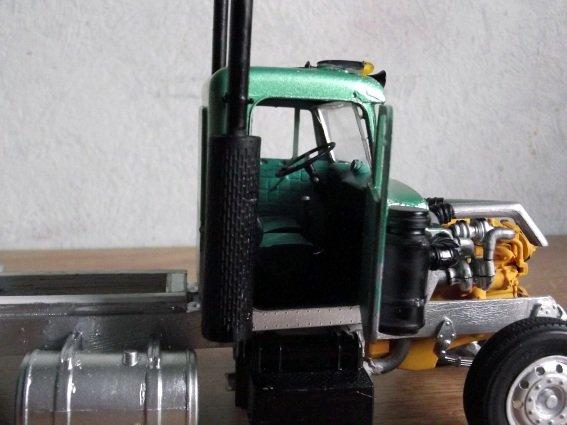 359r 4axle Tractor - Seite 2 Kan4rqndrgb