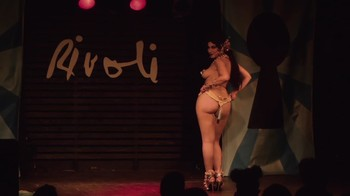 Celebrity Content - Naked On Stage - Page 2 Budu4e8hqu2f