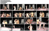 Celebrity Content - Naked On Stage - Page 2 Cdidry2w60bx