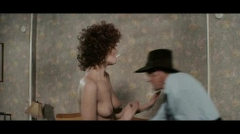 Nude Actresses-Collection Internationale Stars from Cinema - Page 3 6pl7jes3yrj0