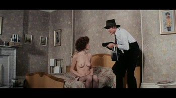 Nude Actresses-Collection Internationale Stars from Cinema - Page 3 A6ltre8dxl59
