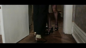 Nude Actresses-Collection Internationale Stars from Cinema - Page 3 Vdnqwv42hr8n