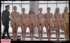 Tina Aumont in Salon Kitty (1976) 04yu7e12ddyu