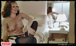 Tina Aumont in Salon Kitty (1976) 1lz48ly8k9we