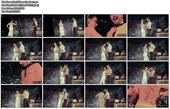 Celebrity Content - Naked On Stage - Page 2 Fob4ogtdg2v6