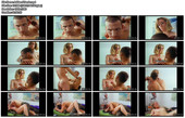 Nude Actresses-Collection Internationale Stars from Cinema - Page 3 Lhdqfo0280cv