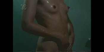 Naked Celebrities  - Scenes from Cinema - Mix 1vq5km6g3y9j