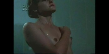 Naked Celebrities  - Scenes from Cinema - Mix Iq2th07am63g