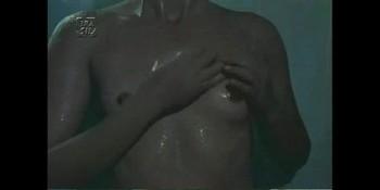 Naked Celebrities  - Scenes from Cinema - Mix Spx9g58vs36c