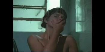 Naked Celebrities  - Scenes from Cinema - Mix X9nac41lo4fz