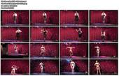 Naked  Performance Art - Full Original Collections 3bihsi0hsi96