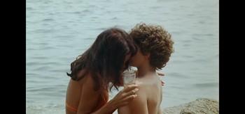 Naked Celebrities  - Scenes from Cinema - Mix 82h6xysqexz6
