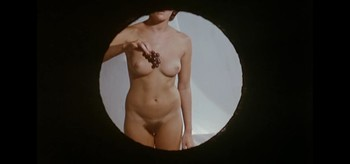 Naked Celebrities  - Scenes from Cinema - Mix Eds6k1zqgb62