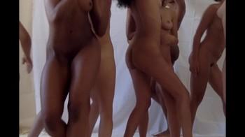 Naked  Performance Art - Full Original Collections 8vcs9dgqp8b6