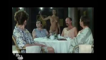 Naked Celebrities  - Scenes from Cinema - Mix 2sdk5z2xmubf