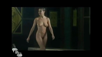 Naked Celebrities  - Scenes from Cinema - Mix Wacfxn7tyzta