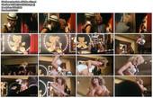 Naked Celebrities  - Scenes from Cinema - Mix 647kypuxlztv