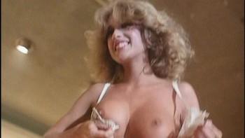 Naked Celebrities  - Scenes from Cinema - Mix Lztuwg4poy5u
