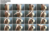 Naked  Performance Art - Full Original Collections - Page 3 D4ybkypgo8o0