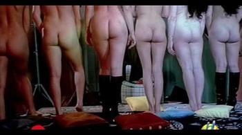 Naked Celebrities  - Scenes from Cinema - Mix - Page 2 Nvaxajhtflr2