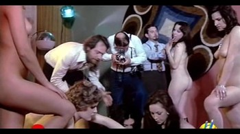 Naked Celebrities  - Scenes from Cinema - Mix - Page 2 X9x3wr7hs4ua