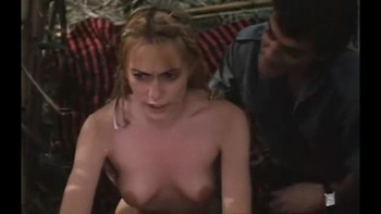 Naked Celebrities  - Scenes from Cinema - Mix - Page 2 X5en1yo93vgj