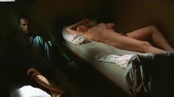 Naked Celebrities  - Scenes from Cinema - Mix - Page 3 Bz5ra0m8kkll