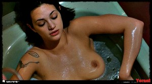celebs Video  - Page 8 Mwd4zxmhc6nd