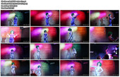 Celebrity Content - Naked On Stage - Page 4 7xye409kldbs