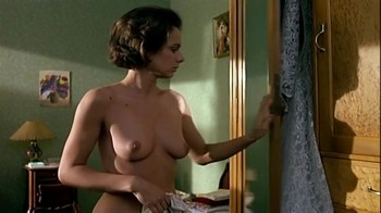 Naked Celebrities  - Scenes from Cinema - Mix - Page 3 Rsv1nwn9kpss