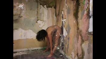 Naked  Performance Art - Full Original Collections - Page 5 8nujnfj50ndi