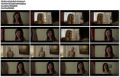 Naked Celebrities  - Scenes from Cinema - Mix - Page 3 Cej5zutsa4ji