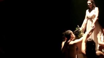 Celebrity Content - Naked On Stage - Page 5 422uj6vuknsi