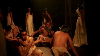 Celebrity Content - Naked On Stage - Page 5 H6sj7k1kzq9o