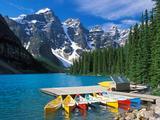 Wallpaperi Th_57338_Moraine_Lake8_Banff_National_Park0_Canada_122_1097lo