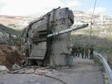 Tenkovske zgode i nezgode Th_76043_tank-roll_122_1132lo