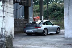 [Shooting] 996 GT3 mk1 Fred91 Th_281922142_Porsche996GT3_AS_035_122_258lo