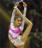 Simona Peycheva - Page 2 Th_53209_460x516