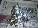 Zac, Saradnik BMR-a za reparaciju i prodaju karburatora, anlasera, altenatora...  - Page 2 Th_76693_CAM02806_122_396lo