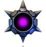 Médailles de Halo Reach (Perfection/Medals) - Page 10 Th_26966_Perce_122_596lo