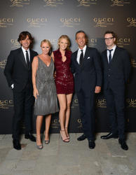 Blake Lively - Page 31 Th_569724459_Blake_Lively_Gucci_Fragrance_Launch_Venice18_122_62lo