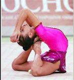 Simona Peycheva - Page 2 Th_53228_447248570_small