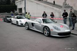 RALLYE DE PARIS 2011, les photos et comptes rendus!!!! - Page 4 Th_899528203_007_PorscheGT3_GT3RS_CarreraGT_122_576lo