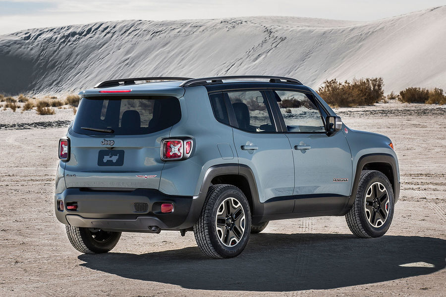 2014 - [Jeep] Renegade - Page 7 02-2014-Jeep-Renegade-Trailhawk-fotoshowBigImage-7abcc56f-757631