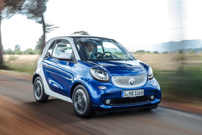 2014 - [Smart] ForTwo III [C453] - Page 18 07-2014-Smart-Fortwo-fotoshowImage-32bc7f54-793474