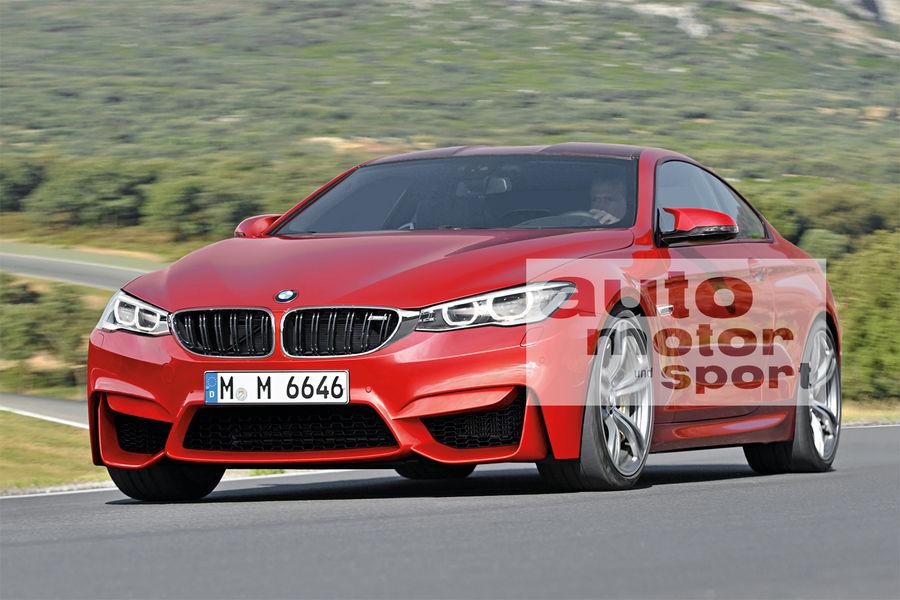 2019 - [BMW] Série 8 (G14/G15) BMW-M6-Coup-Frontansicht-fotoshowBigImage-7e87372d-758493