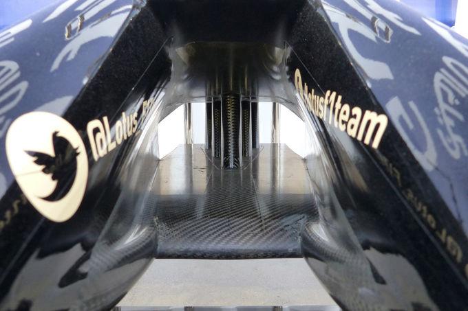 [F1] Lotus F1 Team - Page 13 Lotus-GP-Bahrain-2014-Technik-fotoshowImage-78f26d14-770430