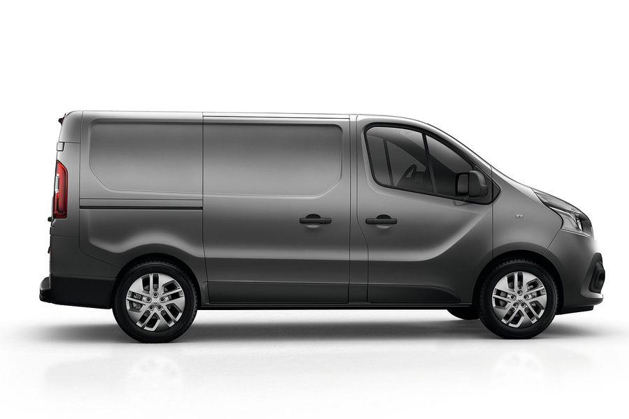 2014 [Renault/Opel/Fiat/Nissan] Trafic/Vivaro/Talento/NV300 - Page 6 Renault-Trafic-fotoshowBigImage-78b9fb3e-771033