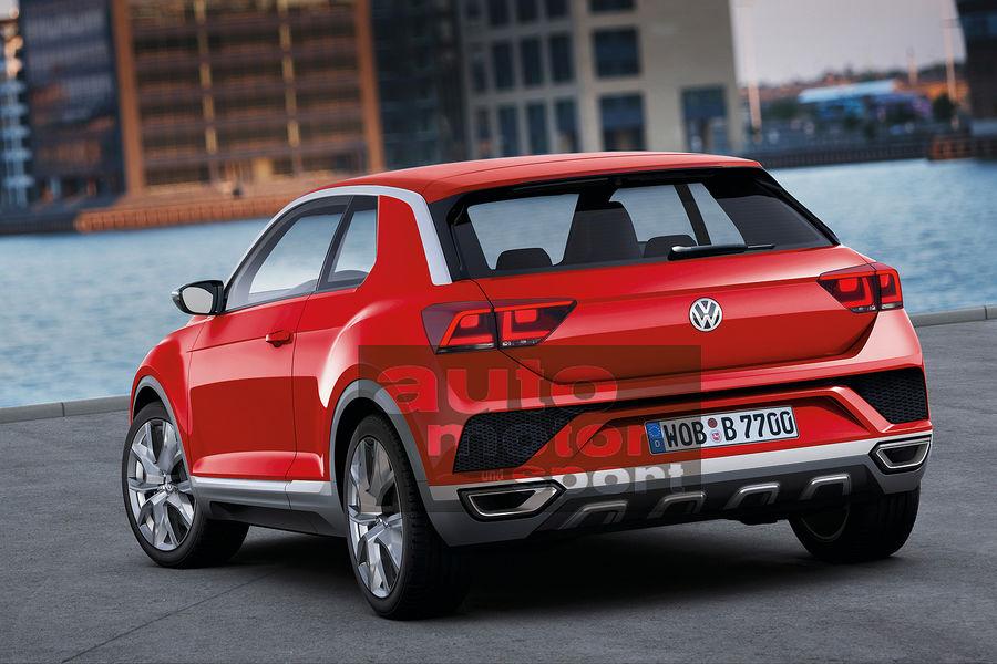 2018 - [Volkswagen] T Roc VW-Polo-SUV-Retusche-fotoshowBigImage-cf19f7ed-767504