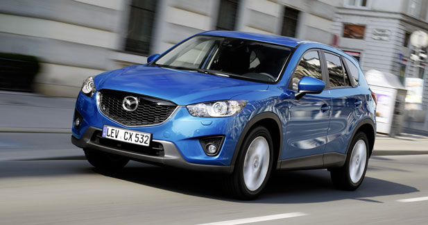 Mazda CX-5 élue meilleure voiture de l'année au Japon  Un_prix_pour_la_mazda_cx-5